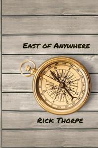 East of Anywhere