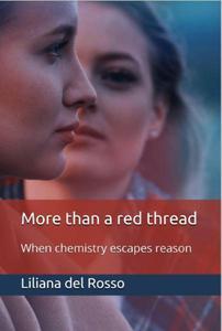 More than a Red Thread