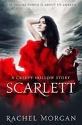Scarlett (A Creepy Hollow Story)