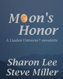Moon's Honor