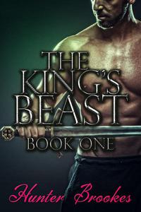 The King's Beast #1