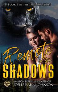 Remote in the Shadows