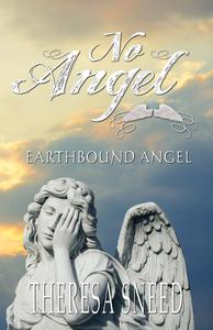 Earthbound Angel