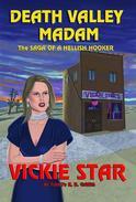 Death Valley Madam