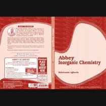 ABBEY INORGANIC CHEMISTRY