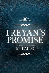 Treyan's Promise