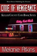 Code of Vengeance