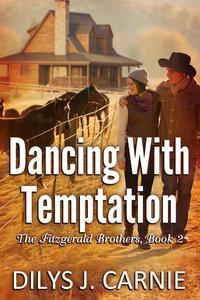 Dancing With Temptation