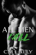 All Men Fall