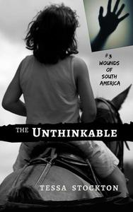 The Unthinkable: Song of the Sertão