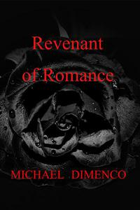 Revenant of Romance