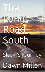Sloan's Journey
