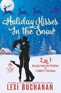 Holiday Kisses in the Snow