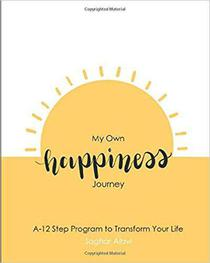 My Own Happiness Journey