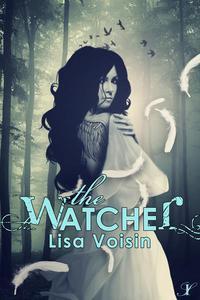 The Watcher