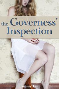 The Governess' Inspection