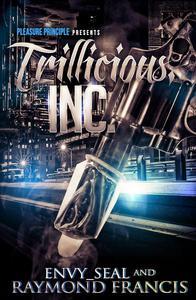 Trillicious, Inc.