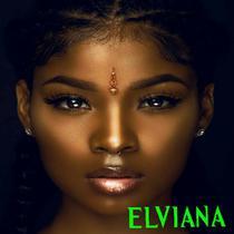 ELVIANA