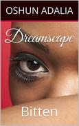 Dreamscape: Bitten