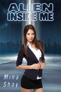 Alien Inside Me