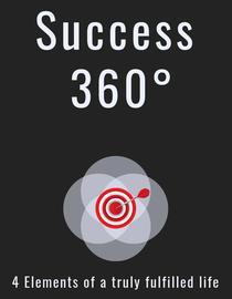 Success 360 Degree