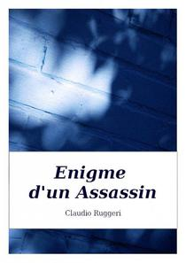 Enigme d'un Assassin