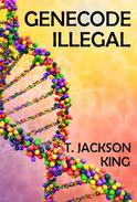 Genecode Illegal