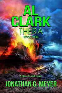 Al Clark-Thera