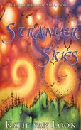 Stranger Skies