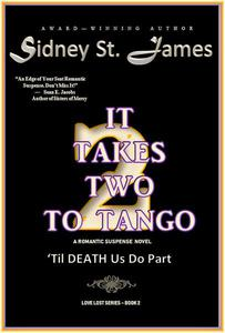 It Takes Two to Tango (Volume 2)