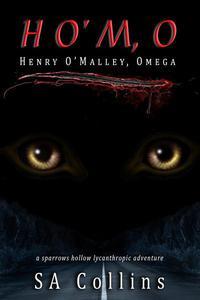HOMO - Henry O'Malley, Omega