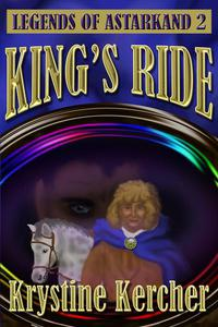 King's Ride