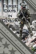 Three Days in Diyala