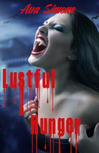 Lustful Hunger