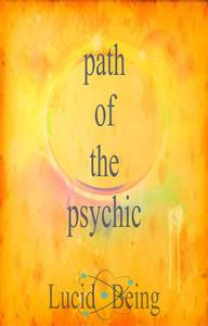 Path Of The Psychic