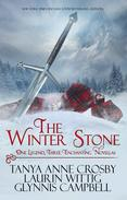 The Winter Stone