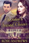 The Widow's Second Chance