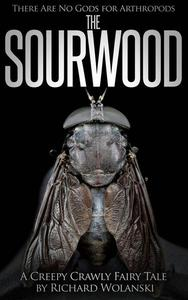 The Sourwood