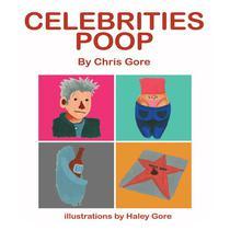 Celebrities Poop