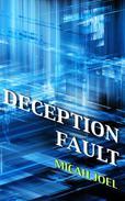 Deception Fault