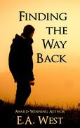 Finding the Way Back