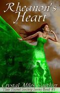 Rheanon's Heart