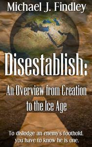 Disestablish