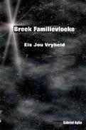 Breek familievloeke: Eis jou vryheid