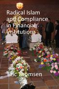 Radical Islam and Compliance in Financial Institutions