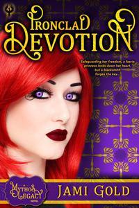Ironclad Devotion