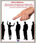 How to Pass a Selection Process and Get a Job