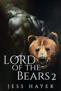 Lord of the Bears 2