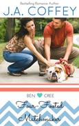 Four Footed Matchmaker