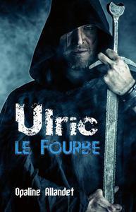 Ulric-le-Fourbe